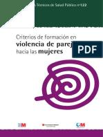 Criterios de formación en violencia de pareja hacia las mujeres.pdf