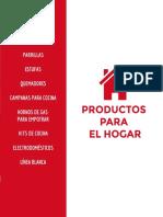 catalogo-productos-para-el-hogar DIS