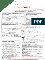 the present perfect tense leidy Yohana Cardona bedoya viernes - miércoles 12-2.pdf