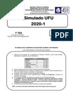 Simulado%20UFU%201%c2%ba%20Dia.pdf
