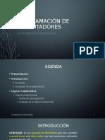 2_Primero_I_2020.pptx