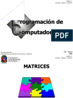 1_IntroMatrices (1)