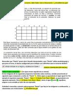 2_SobreCuadradosMagicos (2)