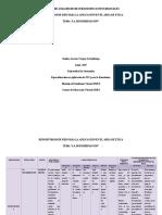 CUADRO DE ANALISIS DE RECURSOS EDUCATIVOS DIGITALES