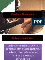 Acção Igualdade Genero - Violência Doméstica.pdf