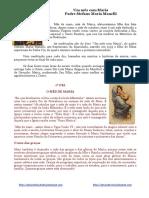 Um_mes_com_Maria_Pe_Stefano_Maria_Manelli.pdf