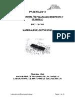 2. curva de junturas pn polarizadas en directo y en inverso.pdf