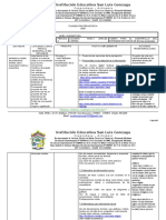 planeacion etica y valores 2 periodo nancy garces. 19.03.2020.docx