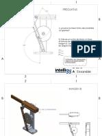 Ejercicio-ensamble-facebook-INTELLIGY.pdf