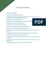 CUESTIONARIO CITOCININAS.pdf