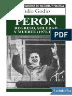 Godio_Julio._Peron._Regreso_soledad_y_mu