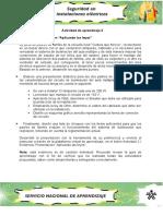 Actividad de aprendizaje 2 JUAN PABLO QUIÑONEZ