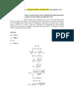 Ejercicios asignados 4,5 a DANISA VERGEL RODRIGUEZ_teoremas de conservacion