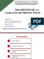 02_Clase 2 v2.0.pdf