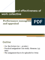 07_Efficiency and effectiveness of work collective (1).pptx