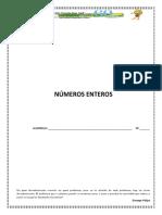 cuadernillo-numeros-enteros.pdf