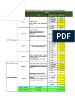 Cronograma Actividades -INFORMATICA II-2020-1 Salazar 05-05-2020.xlsx