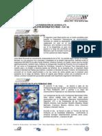 comunicadoFMAD06-2008