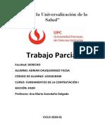 ADRIAN CHUQUISENGO TACSA.docx