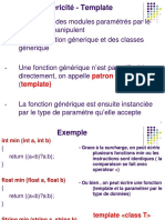 CoursPOO NOUIRA-genericite.pdf