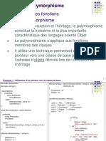CoursPOO NOUIRA-Polymorphisme.pdf