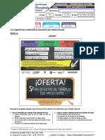 Guía02 - Textos Argumentativos - 002