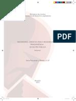 Criterios_para_indenizacao_em_processos.pdf