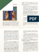 Ek Apocalipsis dos .pdf
