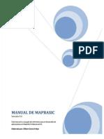 docdownloader.com_manual-mapbasic