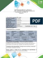 303018_Prod y Tec de Semillas_Formato Guia de Componente práctico actividad alterna