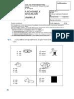 prueba lenguaje jmn.docx