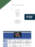 MOVIMIENTOS INVOLUCRADOS EN EL LEVANTAMIENTO DE PESAS (2).docx
