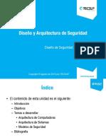 U04 CISSP Arquitectura y Diseño de Seguridad (1)