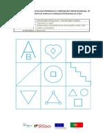 Exercício 3_desenhar figuras geométricas