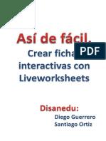 Asi-de-facil-Crear-fichas-interactivas-con-Liveworksheets
