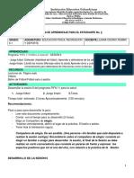 6-1__EDUFISICA_DOCU_GUIA_DEL_ESTUD_No_2