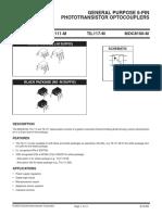 til 111.pdf