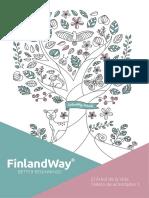 FinlandWaySchools_Activity_Booklet_1_Tree_of_Life_ES.pdf