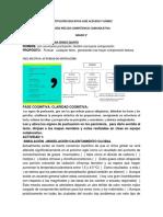 Guías Núcleo Comunicativo 5° (3).pdf
