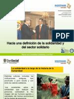 DANSOCIAL.pdf