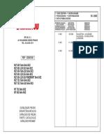 CD547845 Manituo.pdf