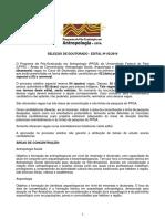 Doutorado_Universal_Especial