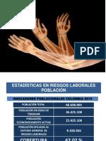 2 CLASE  QUE ES ERGO.pdf