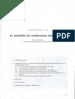 el diseño de unidades.pdf