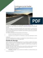 Modelo de Contingencia de Fiedler.docx