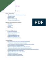 recursos-adicionales.pdf