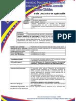 Guia Didáctica Lab Electronica I P 1.pdf