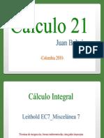 31618225-50-Ejercicios-resueltos-de-tecnicas-de-integracion-EC7-Miscelanea-7