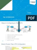VPN_IPSec