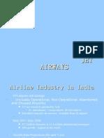 jet-airways-100217134202-phpapp01